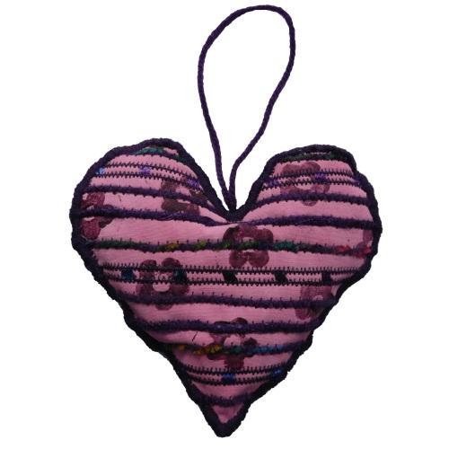 pinkpurpleheart